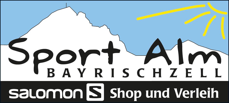Salomon Schuhe kaufen in unserem Online Shop